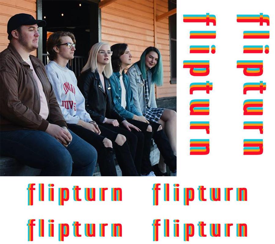 FLIPTURN-2018
