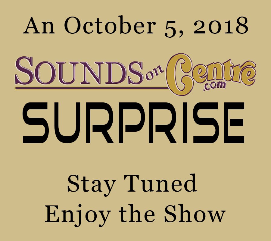 SOC-OCT-SURPRISE
