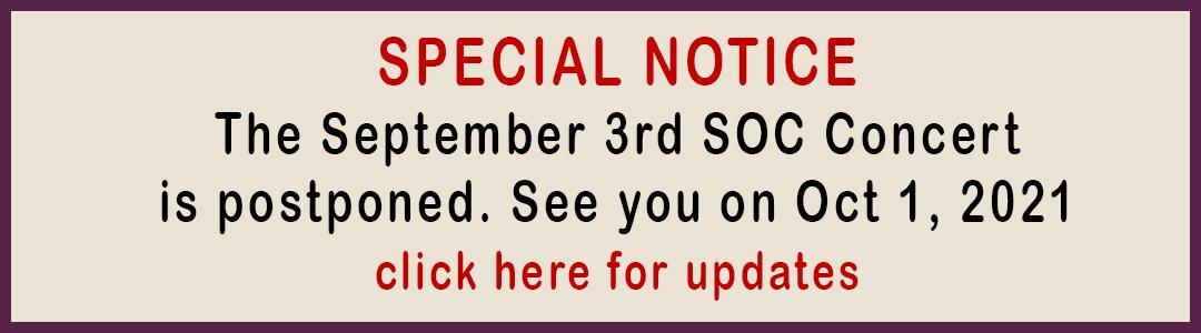 Sept-Postponed-SOC-2021